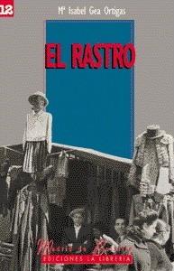 12 El Rastro