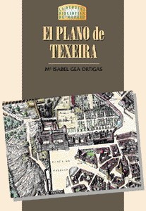 04 El plano de Texeira