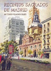 Recintos sagrados de Madrid