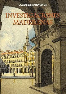 Investigaciones Madrilenas