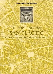 El convento de San Plácido