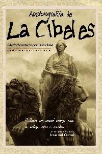Autobiografía de la Cibeles