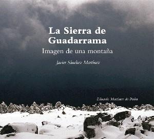 La Sierra de Guadarrama. Imagen de una montana
