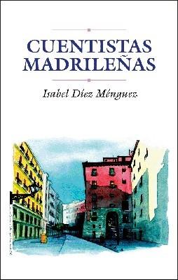 Cuentistas Madrilenas