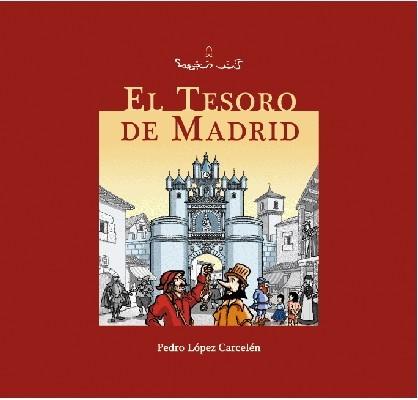 El tesoro de Madrid