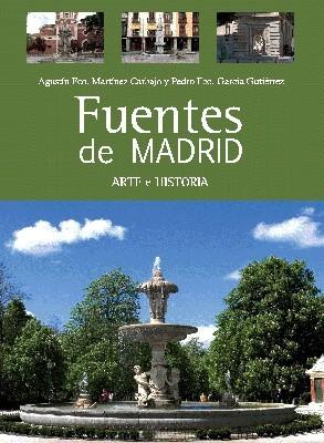 Fuentes de Madrid