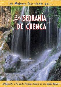 La Serranía de Cuenca
