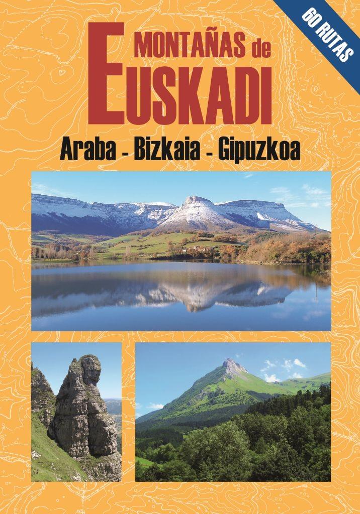 Montañas de Euskadi