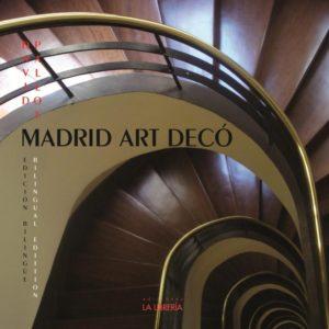Madrid Art Decó