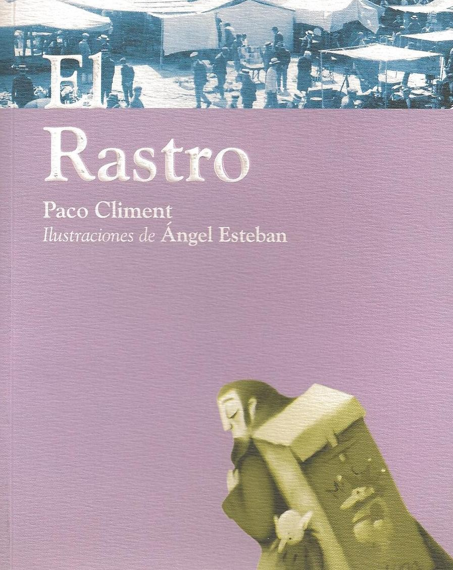 El Rastro