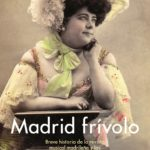 Madrid frivolo