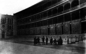 BETI-JAI EN 1900 _FUENTE DESCONOCIDA_