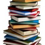 Novedades editoriales de La Libreria y Temporae
