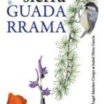 Guia de campo de Guadarrama