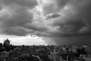 Misterios y enigmas de Madrid