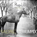 Ragel. Madrid interrumpido