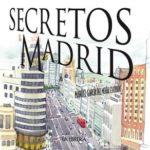 Cubierta Secretos de Madrid