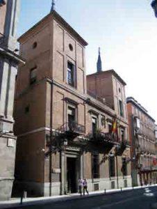 Leyendas_Madrid