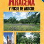 Sierra_Aracena