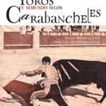 Toros CarabanchelBAJA