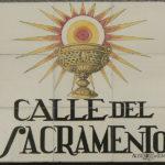 Calle_del_Sacramento_(Madrid)