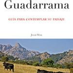 ParqueNacionalSIerraGuadarrama