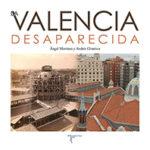 Cubierta ValenciaTRZ