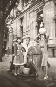 fuentedeaguagorda1953