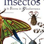 Guía de insectos