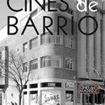 Cubierta CinesBarrio TRZ