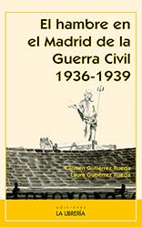 Hambre en el Madrid de la Guerra Civil