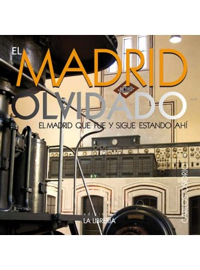 Cuando Madrid se iluminaba con velas de sebo