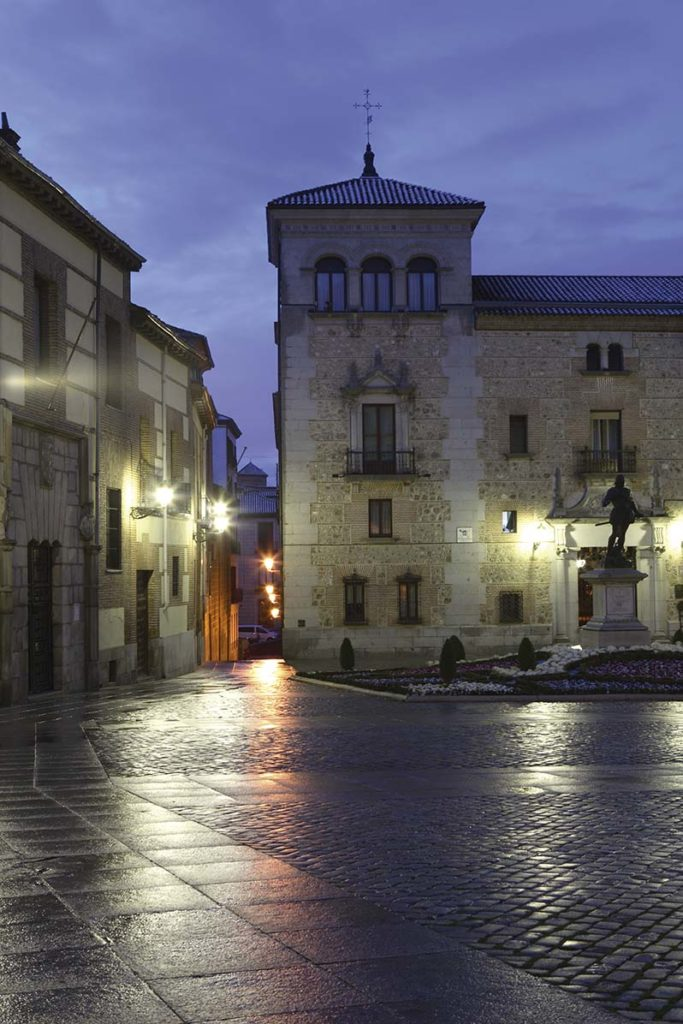 plaza villa 33 1_06