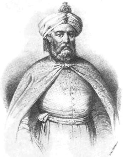 León V de Armenia