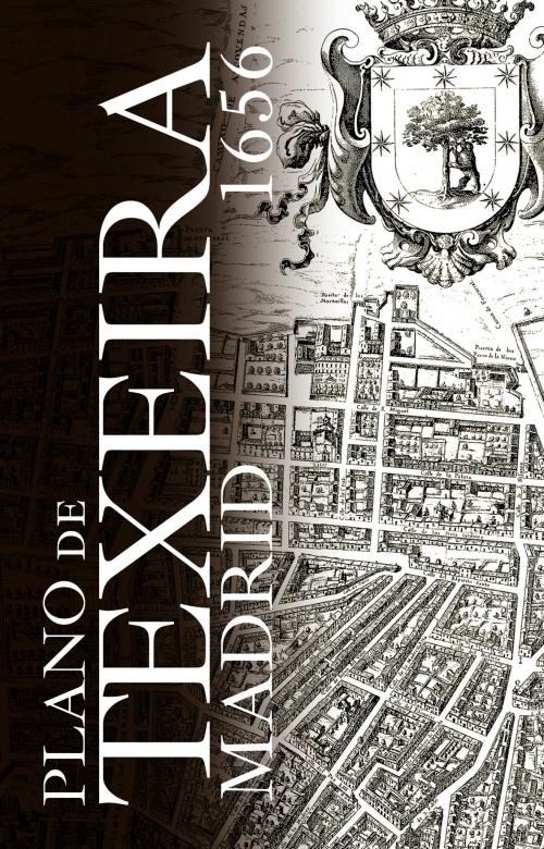 Novedades de Ediciones La Libreria