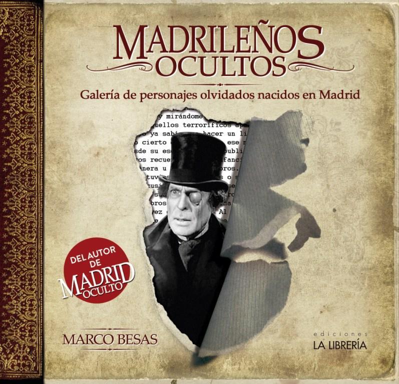 MadrileñosOcultos