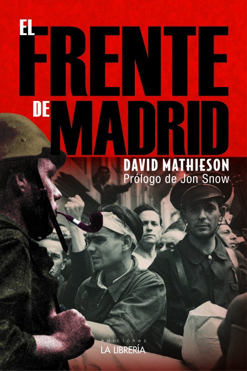 Frente-de-Madrid-el-e1463126798268