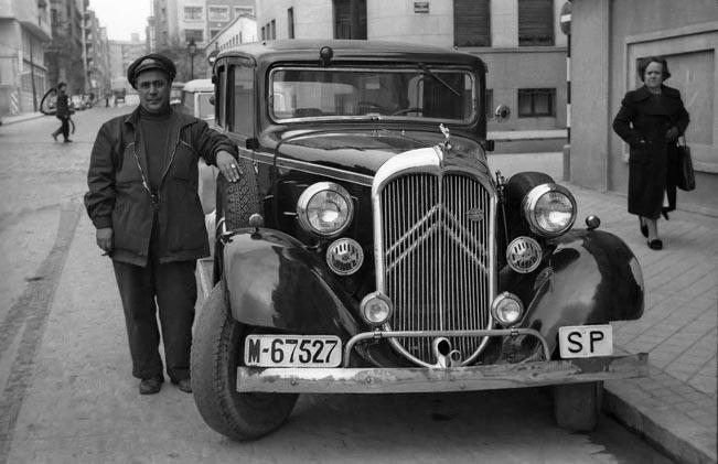 taxista-1945_urech_small