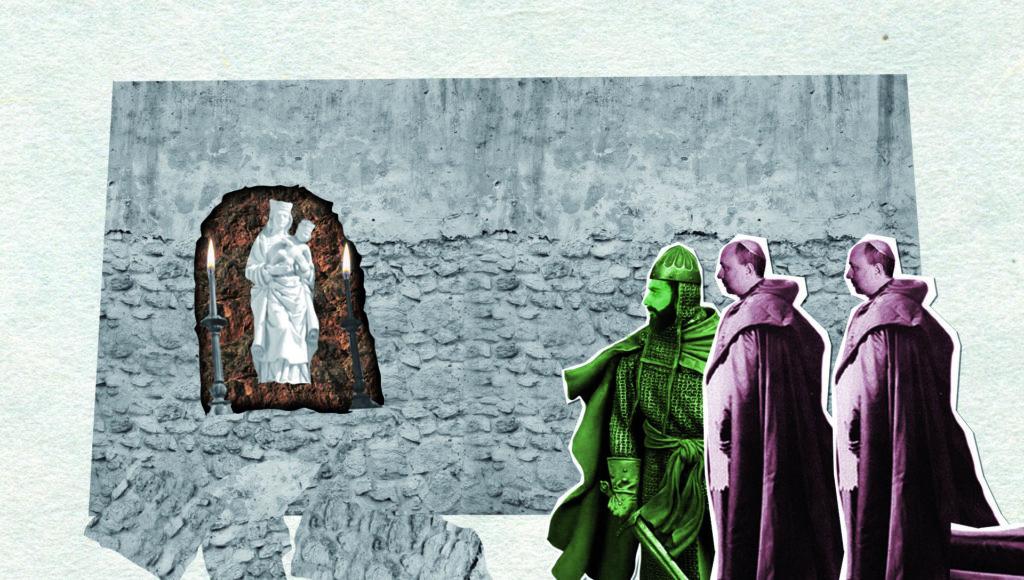 Libro El Punto sobre la Historia