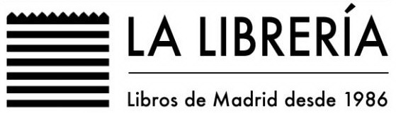 Ediciones La Librería