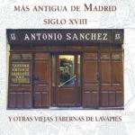 Recomendamos: Historia de la taberna más antigua de Madrid