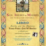 Recomendamos: San Isidro de Madrid, un trabajador universal