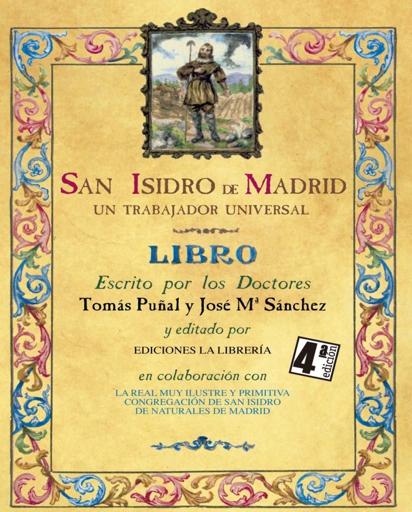 San Isidro de Madrid