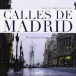 Recomendamos: Los nombres de las calles de Madrid