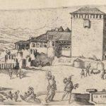 El mundo laboral en el Madrid del Siglo XVI