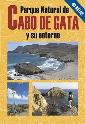 Parque Natural de CABO DE GATA y su entorno