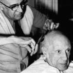 Un museo dedicado a Picasso en Buitrago de Lozoya