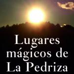 Novedad editorial: Lugares mágicos de La Pedriza