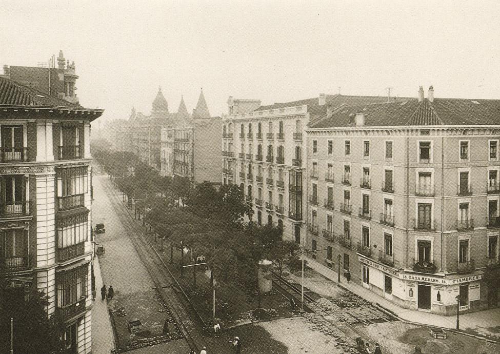 calle-velazquez-1930