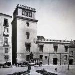 Las condiciones para ser cochero en Madrid